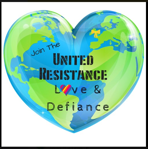 United Resistance