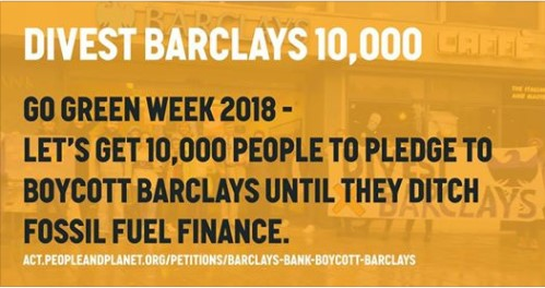 180212Divest Barclays 10000