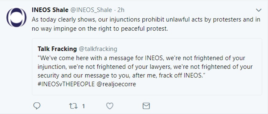 180215 INEOS on injunction