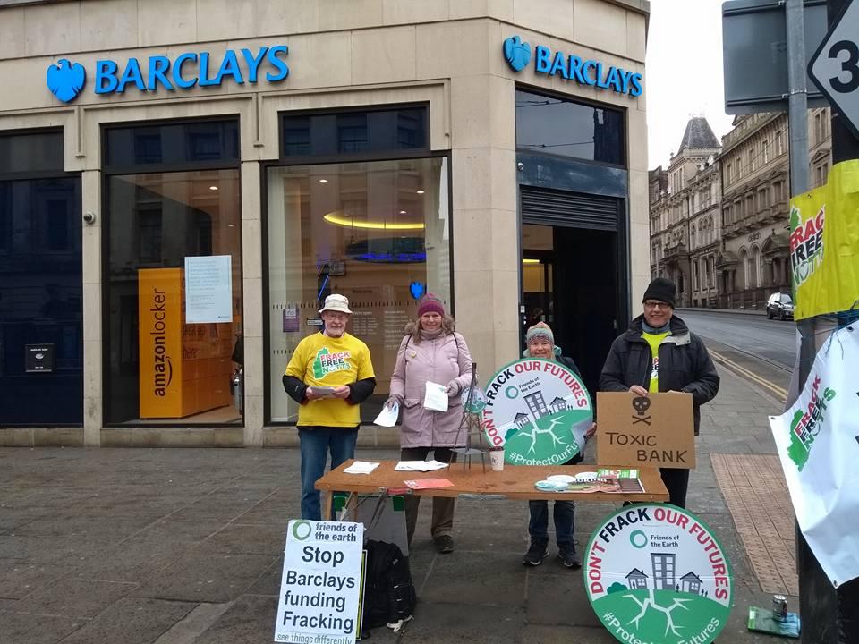 180217 FFNottingham boycott Barclays Greg Hewitt