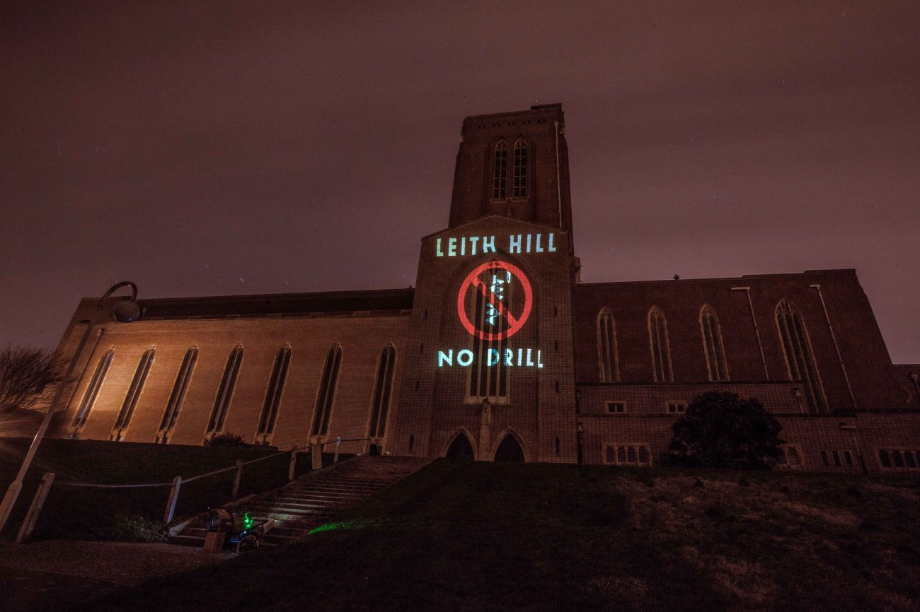 180225 Guildford Cathedral AVFLH1