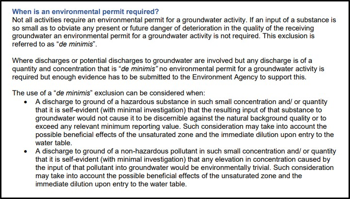 Environment Agency use of acid at oil and gas sites2.jpg