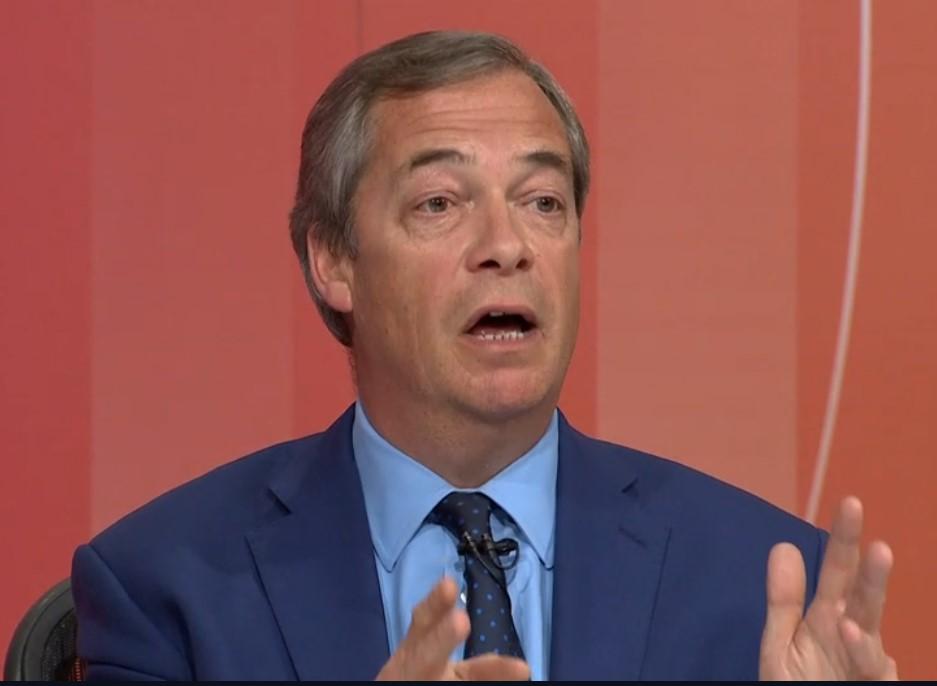 180301 Farage