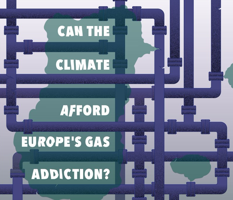 can-the-climate-afford-europes-gas-addiction.jpg