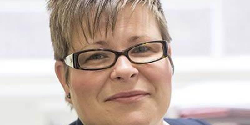 Helen White Howells