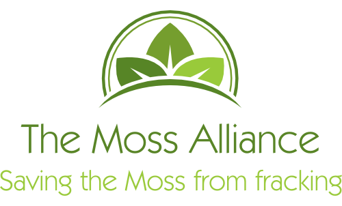 The Moss Alliance