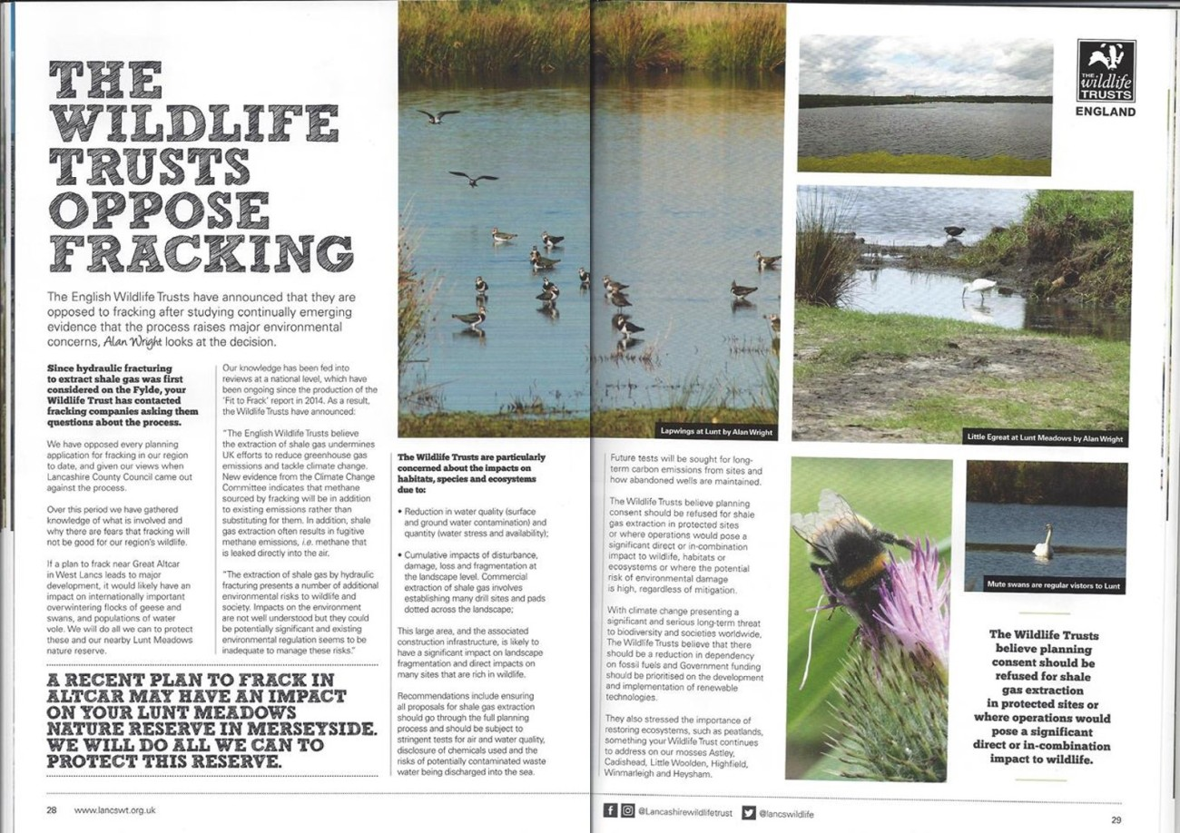180401 NW Wildlife Trusts magazine4.jpg