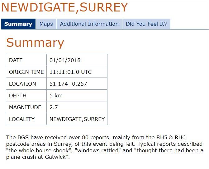 180401 seismic data BGS