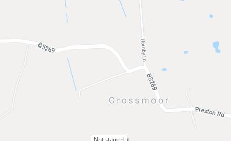 180412 RW inq Crossmoor bends