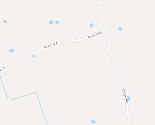 180412 RW inq Moss Lane East