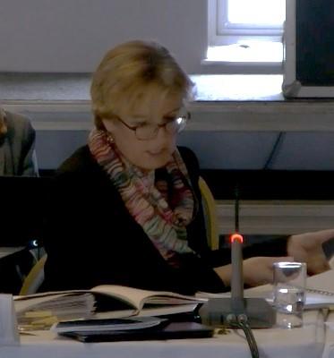 180412 RW inq Nathalie Lieven