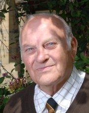Herbert Turner Lincs CC
