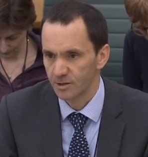 180430 select committee chris hesketh