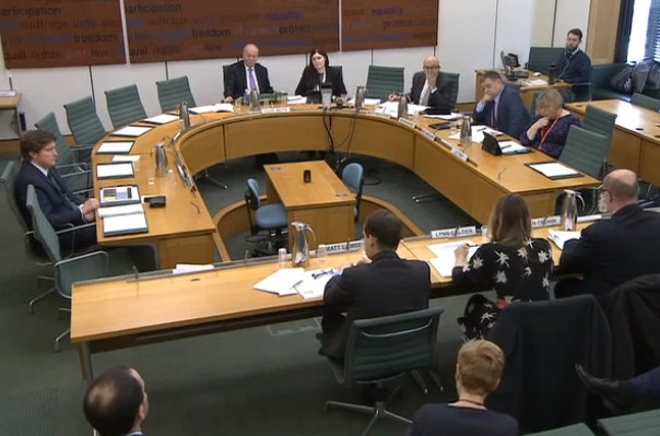 180430 select committee