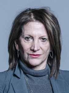 800px-Official_portrait_of_Baroness_Featherstone_crop_2-600x800