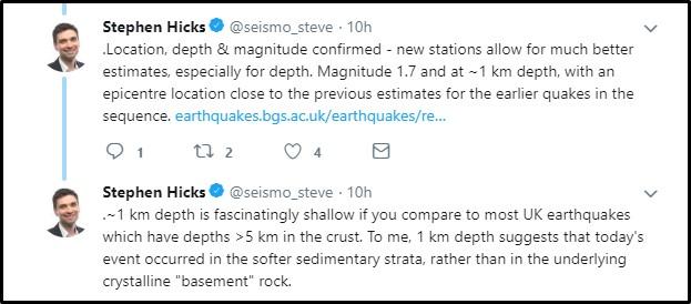 180718 tweet Stephen Hicks