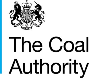 Coal Authority