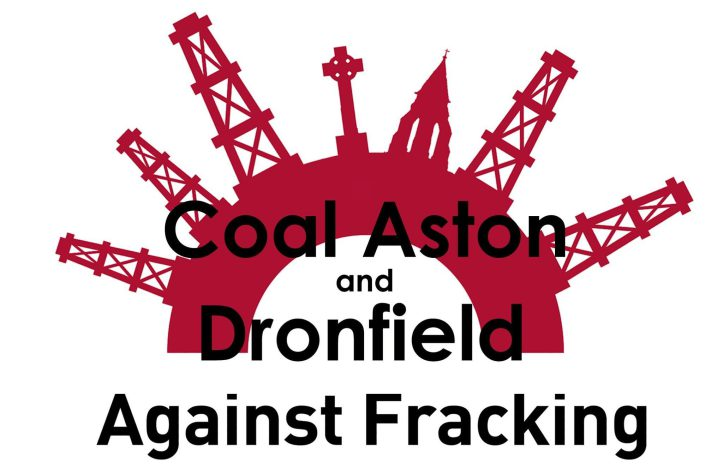 Dronfield Against Fracking