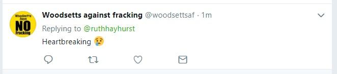 180816 WAF tweet