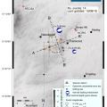 surreyquakesmap_bayes_map Stephen Hicks