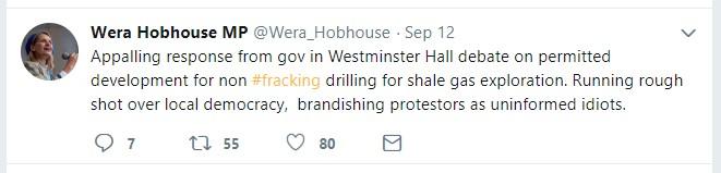 180912 Wea Hobhouse