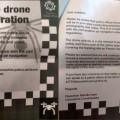 180914 Lancs drone leaflet