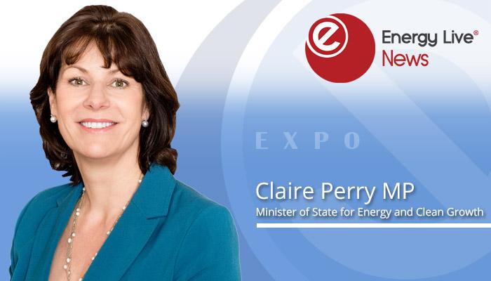 181031 Energy Live Expo