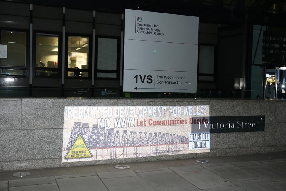 181010 Beis action Let Communities Decide2