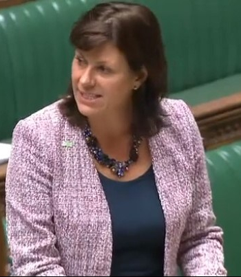 181015-claire-perry.jpg
