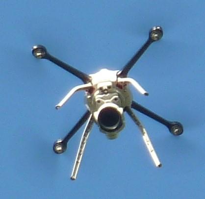 181015 drone