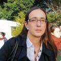 181020 pnr Tina Rothery 2