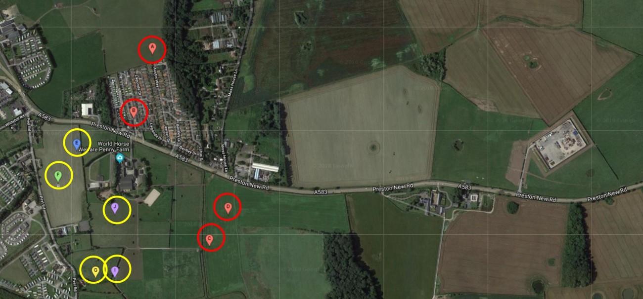 181024 location map