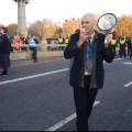 181117 London protest Eddie Thornton4