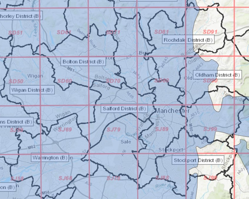 190107 greater manchester shale gas region