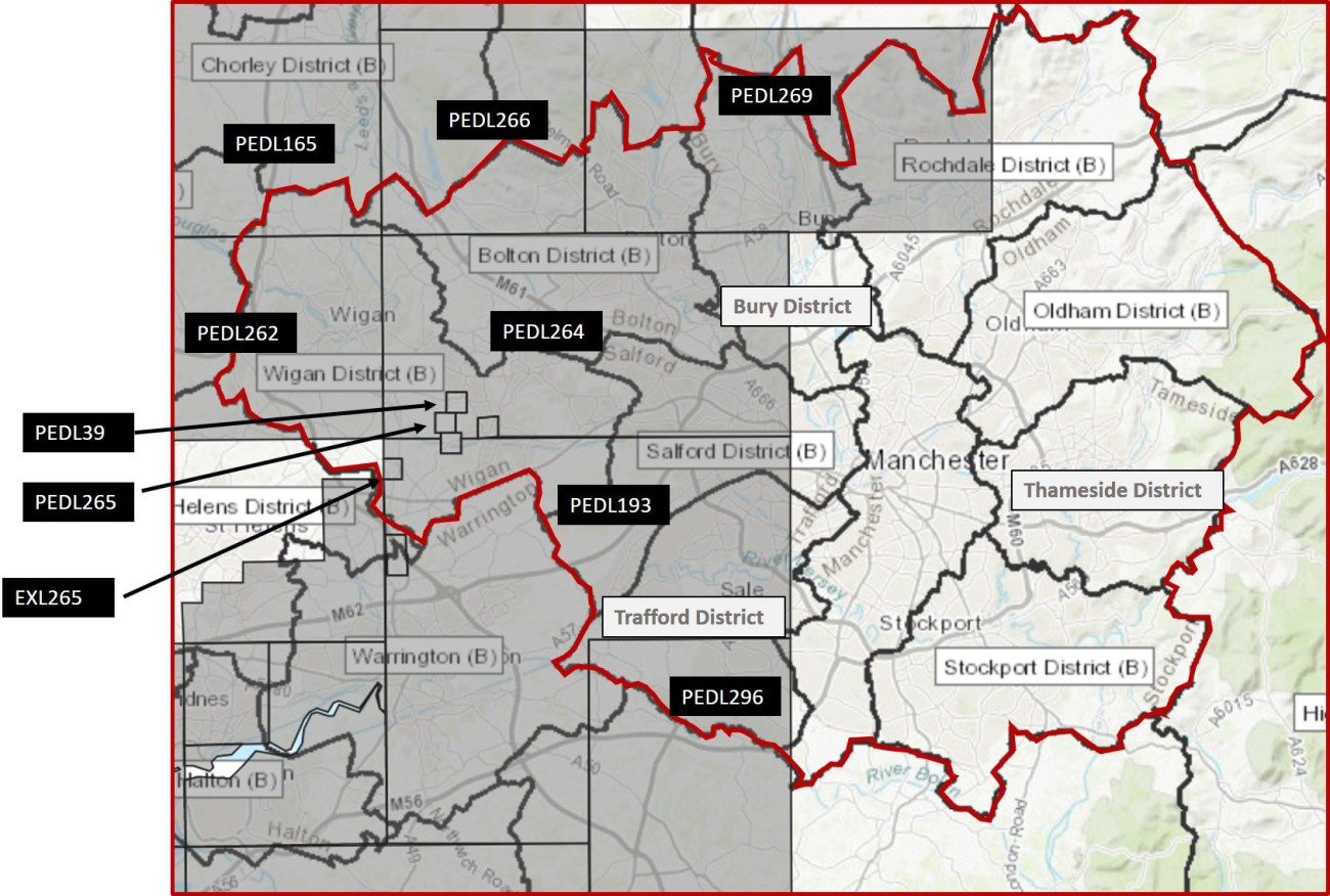 190107 greater manchester shale gas region3