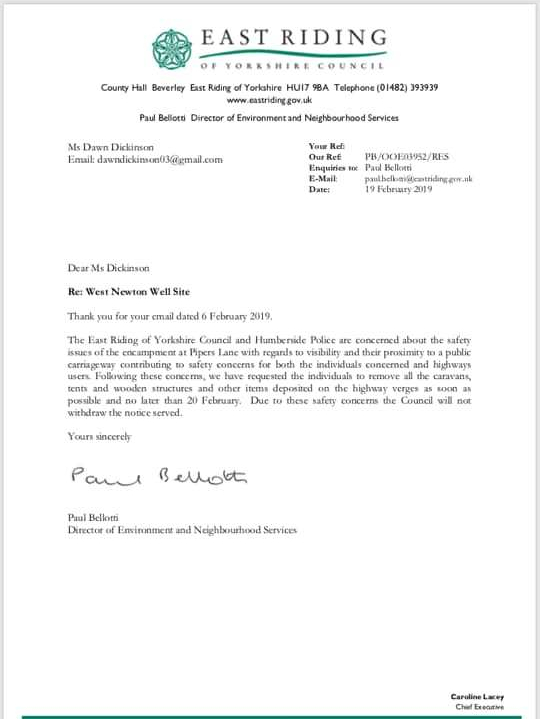 190219 ERYC on West Newton MIST