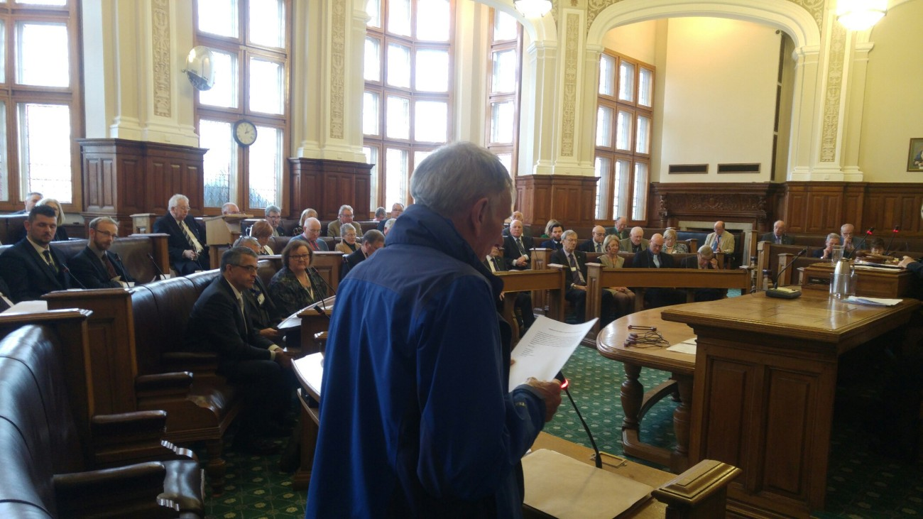 190220 ERYC meeting DoD2