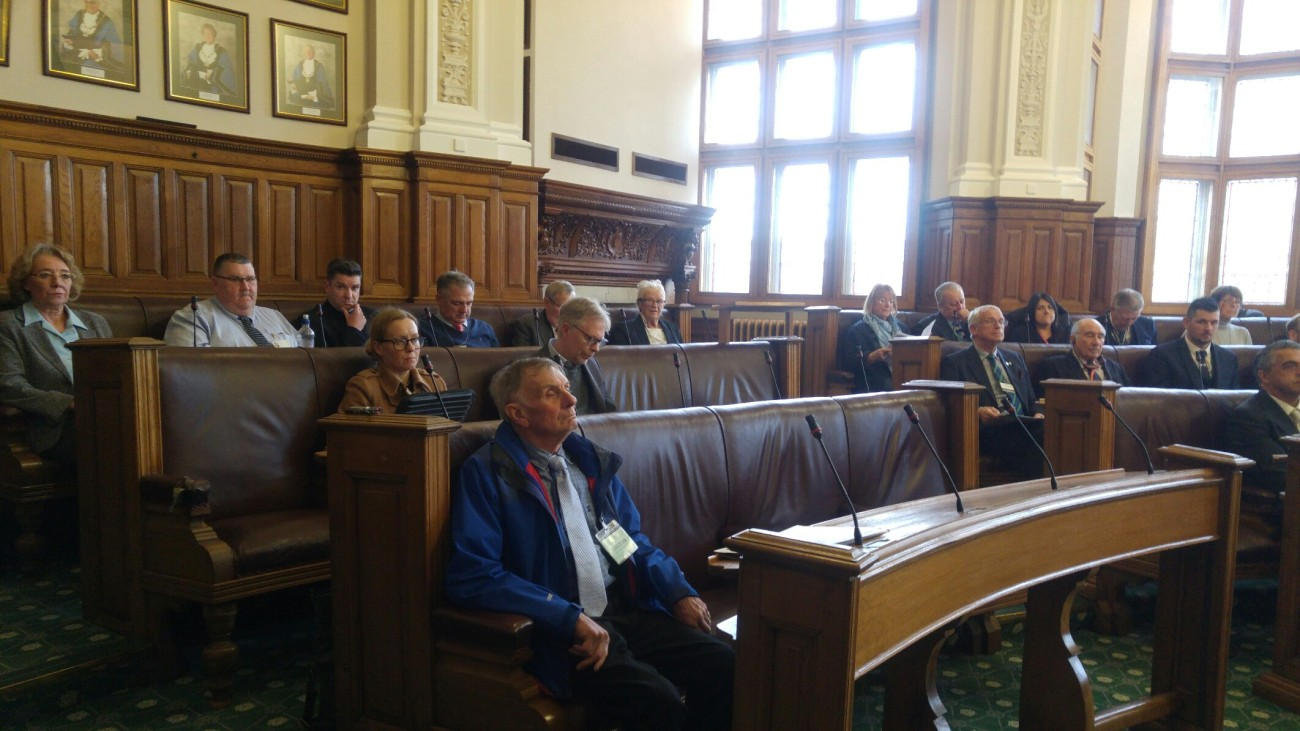 190220 ERYC meeting DoD3