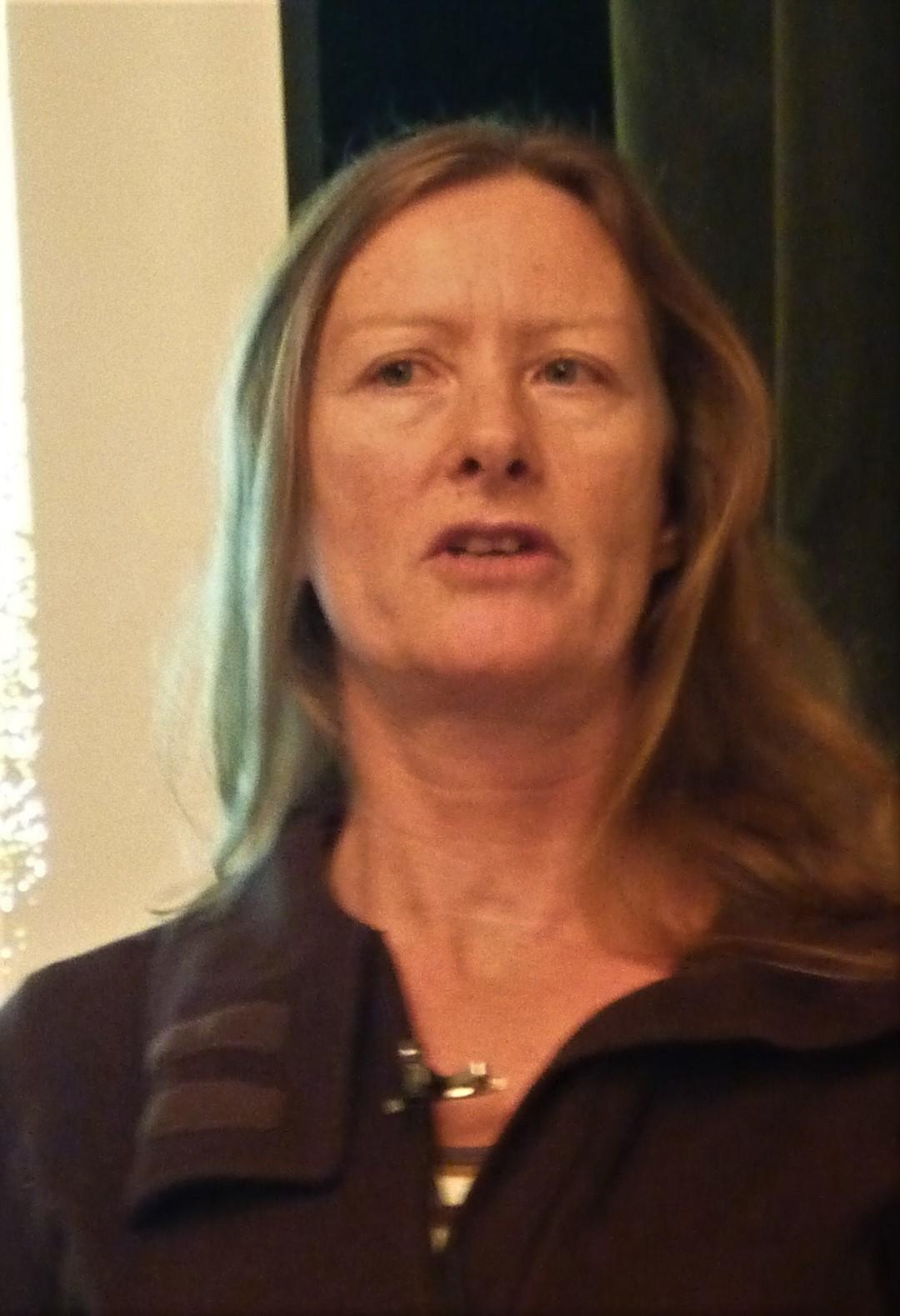 190224 Dunsfold Lisa Scott2