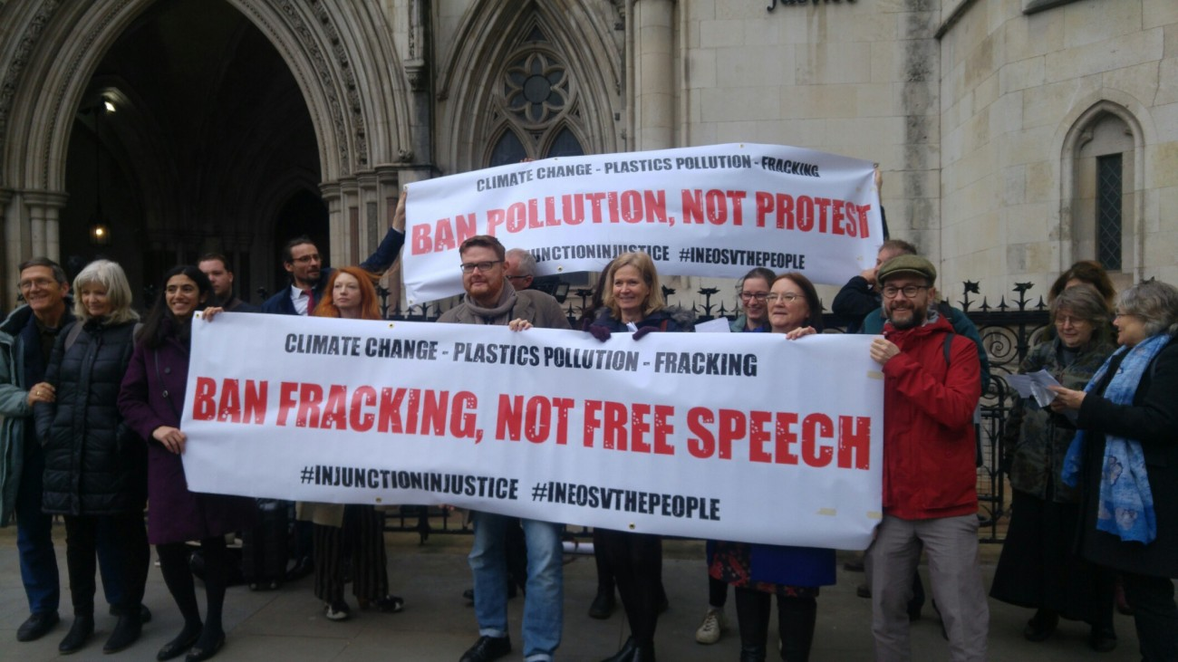 190306 Ineos injunction appeal DoD