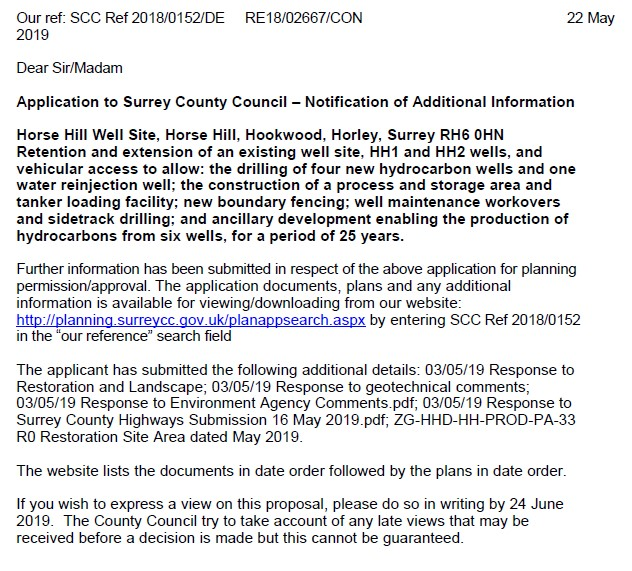 190522 SCC consultation letter