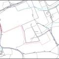 190531 site location plan Zetland