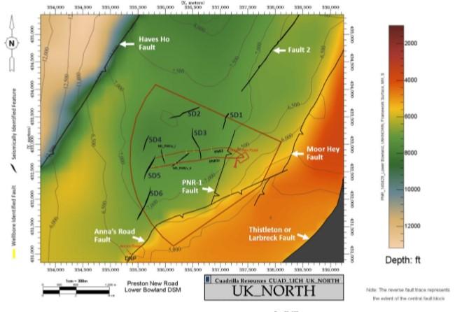 190617 PNR2 fracking plan 1