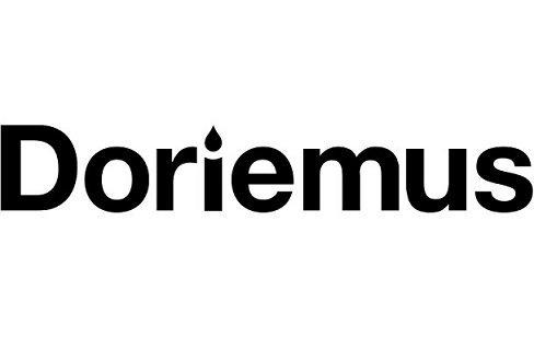 Doriemus