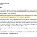 Extract of Dunsfold exec summary wma