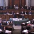190718 lcc tls amendment vote favour