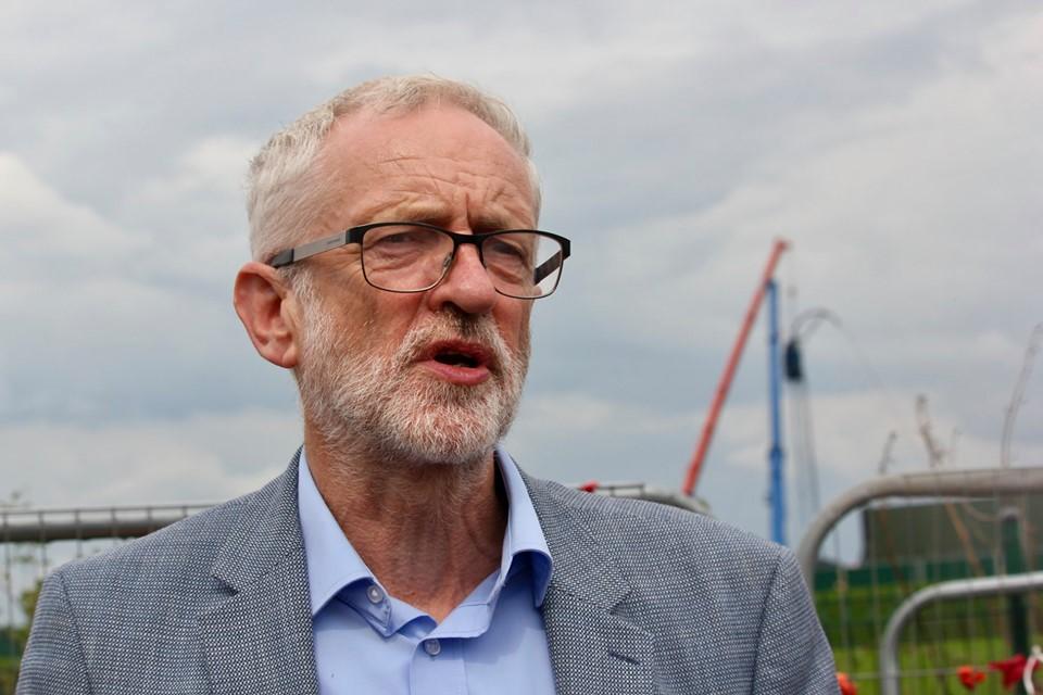 pnr 190730 Jeremy Corbyn Refracktion1