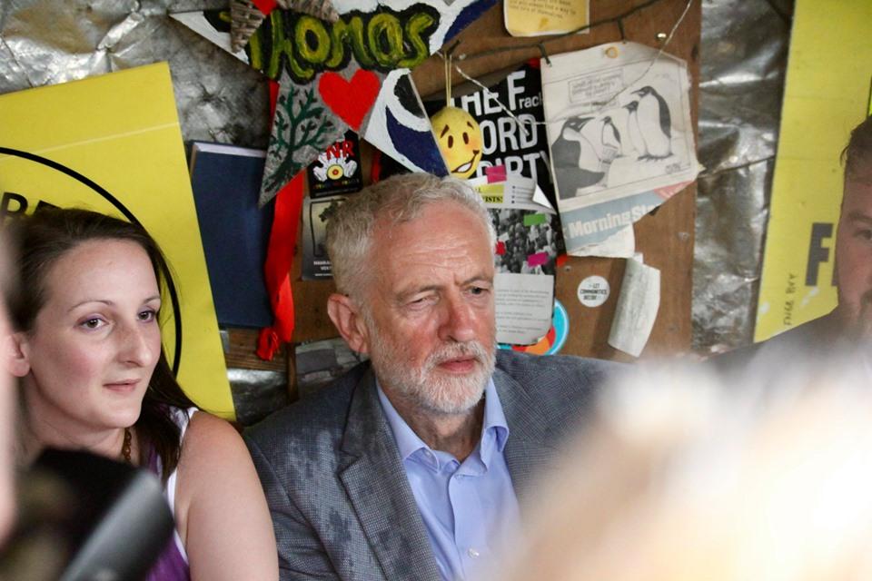 pnr 190730 Jeremy Corbyn Refracktion2