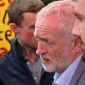pnr 190730 Jeremy Corbyn Refracktion3