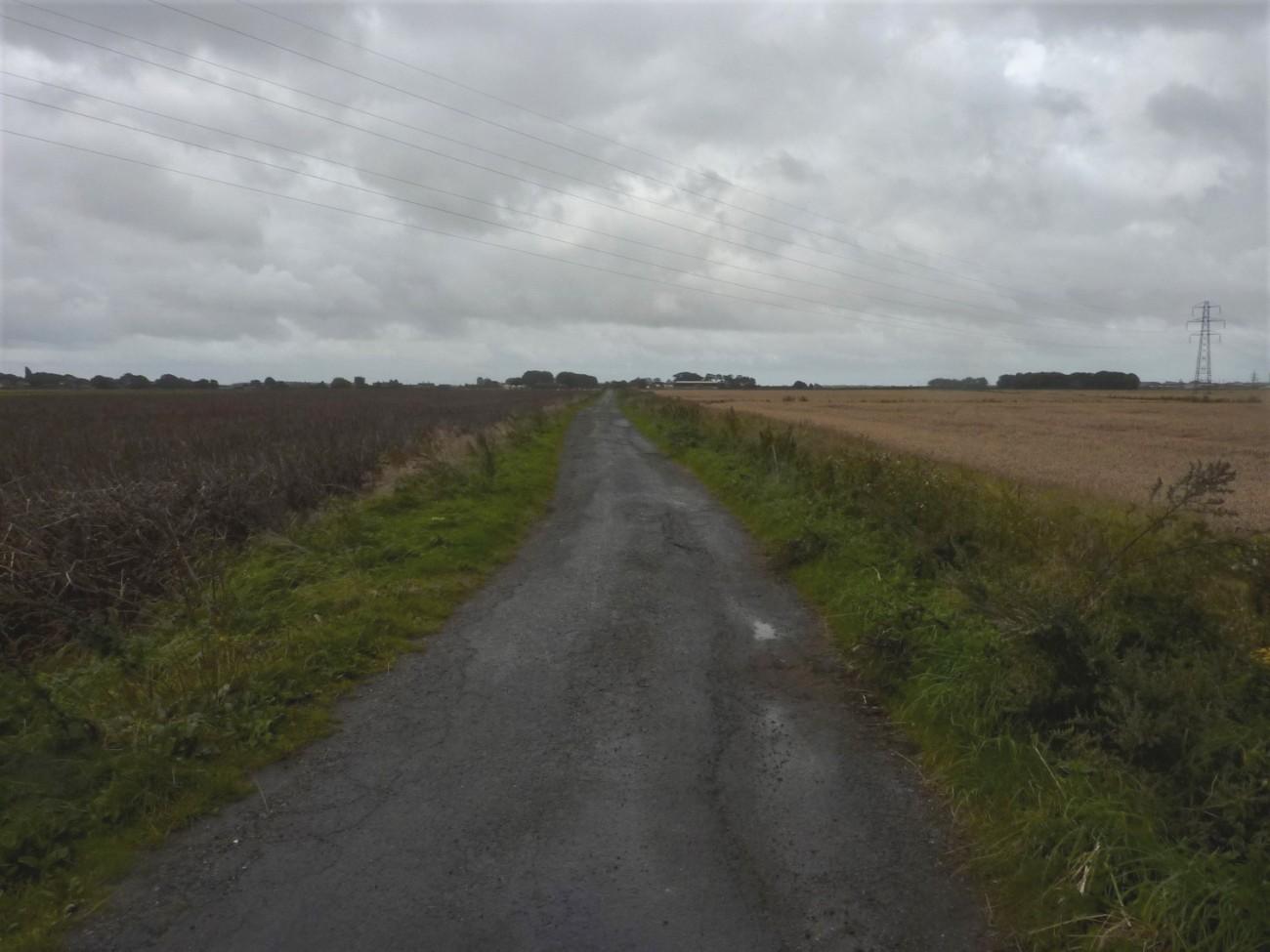 190906 Altcar Moss access